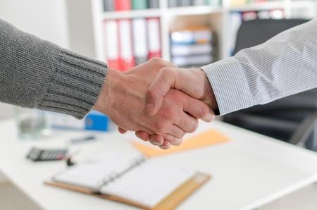 Advokat innboforsikring