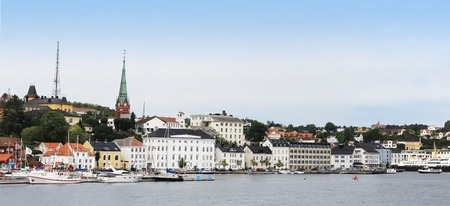 Advokatbistand i Grimstad