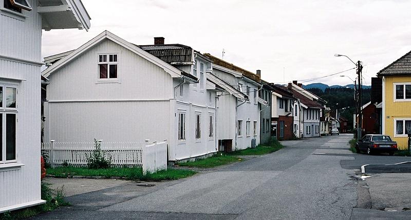 advokatbistand Hokksund