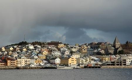 Advokathjelp Kristiansund