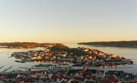 Advokatbistand Kragerø