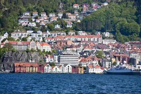 Advokathjelp Bergen