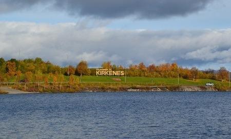 Advokathjelp Kirkenes